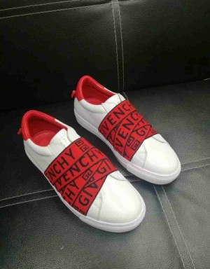Givenchy Casual Shoes For Women #690335