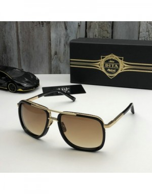 DITA AAA Quality Sunglasses #690881