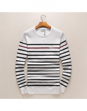 Moncler Sweaters For Men #692421