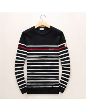 Moncler Sweaters For Men #692422