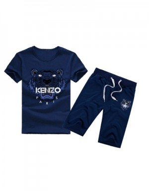 Kenzo Tracksuits For Men #693354