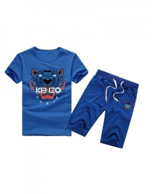 Kenzo Tracksuits For Men #693412
