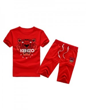 Kenzo Tracksuits For Men #693418