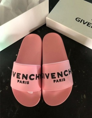 Givenchy Fashion Slippers For Women #693554