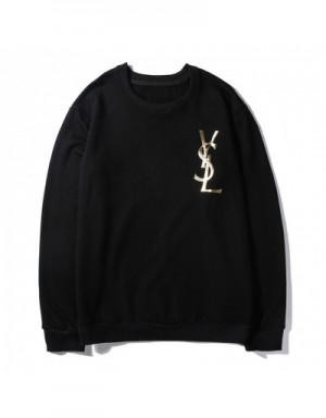 Yves Saint Laurent YSL Hoodies For Men #695514