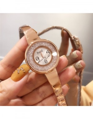 PIAGET Quality Watches For Women #696587