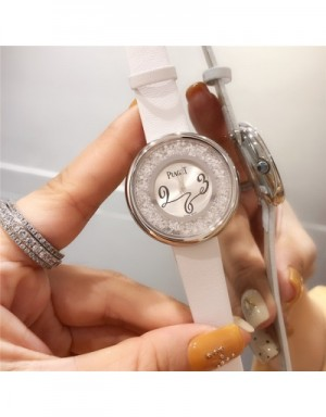 PIAGET Quality Watches For Women #696589