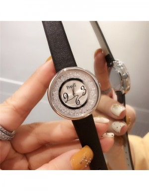 PIAGET Quality Watches For Women #696590