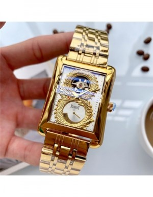 PIAGET Quality Watches For Women #696593