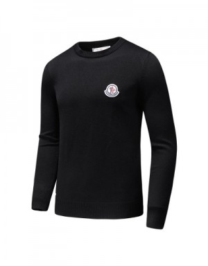 Moncler Sweaters For Men #698862
