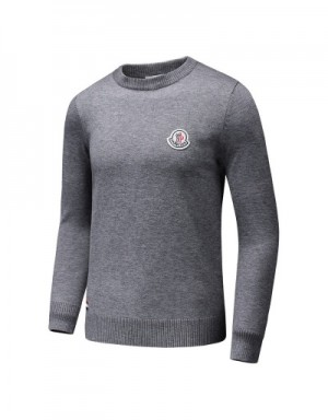 Moncler Sweaters For Men #698863