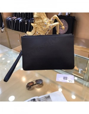 Givenchy AAA Quality Wallets For Men #701884
