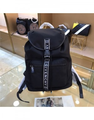 Givenchy AAA Quality Backpacks For Men #701928