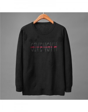 Givenchy Sweaters For Men #703495
