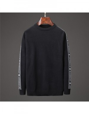 Givenchy Sweaters For Men #703805