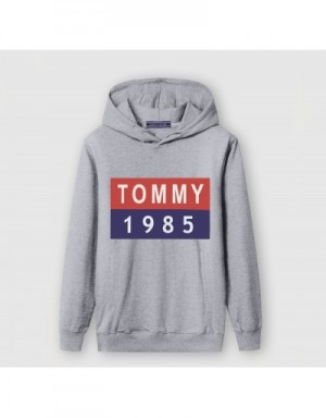 Tommy Hilfiger TH Hoodies For Men #703807