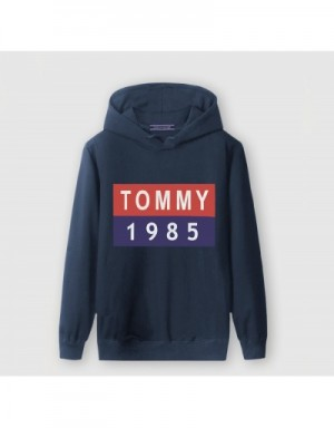 Tommy Hilfiger TH Hoodies For Men #703808