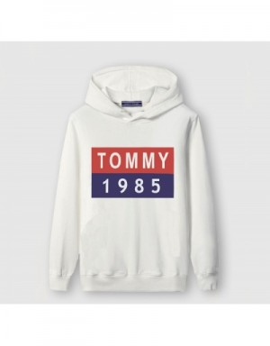 Tommy Hilfiger TH Hoodies For Men #703809