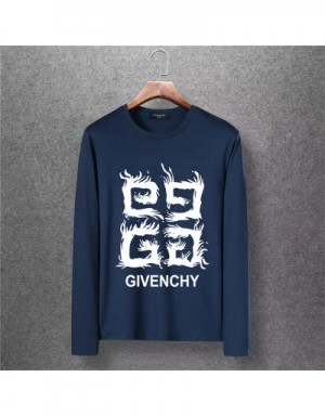 Givenchy T-Shirts For Men #703833