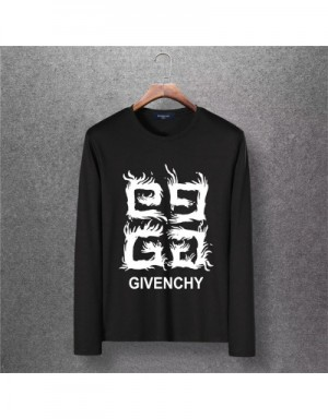 Givenchy T-Shirts For Men #703834