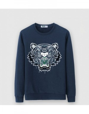 Kenzo Hoodies For Men #704169