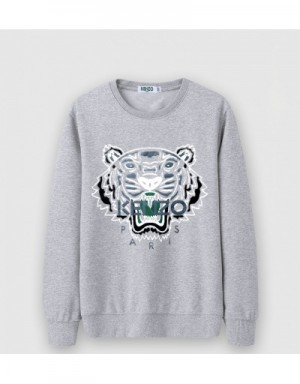 Kenzo Hoodies For Men #704170