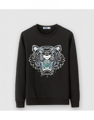 Kenzo Hoodies For Men #704171
