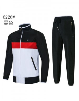 Ralph Lauren Polo Tracksuits For Men #705326