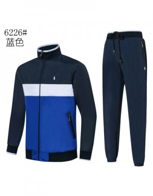 Ralph Lauren Polo Tracksuits For Men #705327