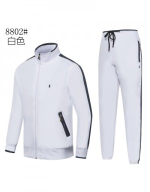 Ralph Lauren Polo Tracksuits For Men #705328