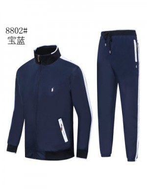 Ralph Lauren Polo Tracksuits For Men #705329