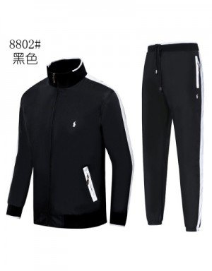 Ralph Lauren Polo Tracksuits For Men #705330