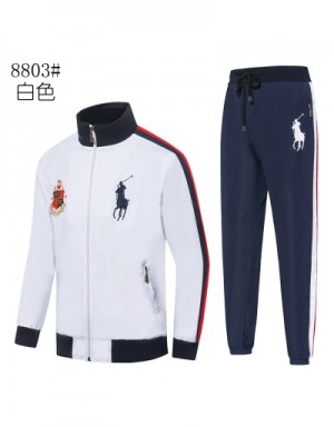 Ralph Lauren Polo Tracksuits For Men #705331