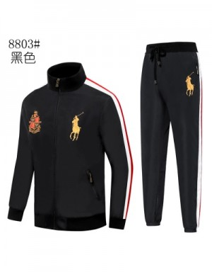 Ralph Lauren Polo Tracksuits For Men #705333