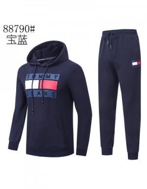 Tommy Hilfiger TH Tracksuits For Men #705431