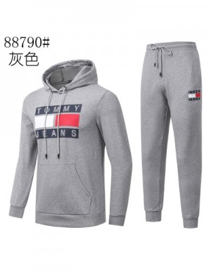 Tommy Hilfiger TH Tracksuits For Men #705432