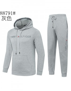 Tommy Hilfiger TH Tracksuits For Men #705435