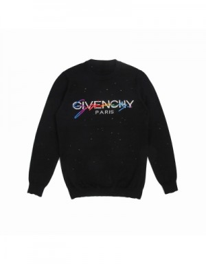 Givenchy Sweaters For Men #706895