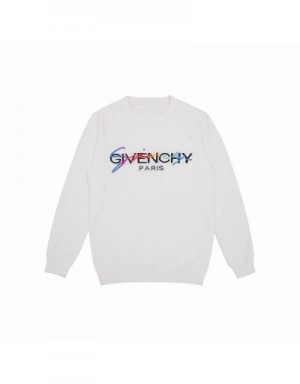 Givenchy Sweaters For Men #706896