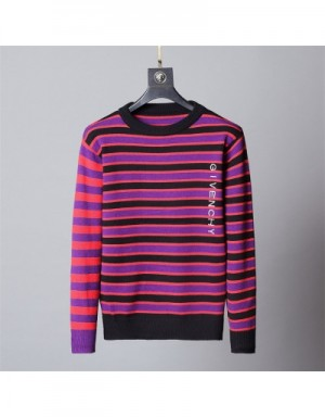 Givenchy Sweater For Men #707159