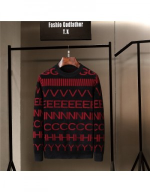 Givenchy Sweaters For Men #707526