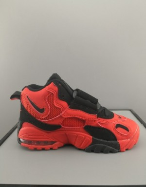 Nike Kids Shoes For Kids #708137