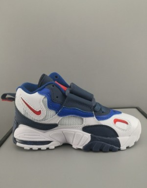 Nike Kids Shoes For Kids #708138