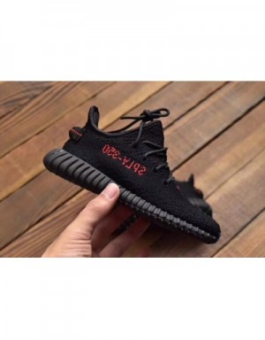 Yeezy Kids Shoes For Kids #708173