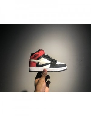 Air Jordan 1 Kids Shoes For Kids #708335