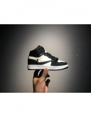 Air Jordan 1 Kids Shoes For Kids #708337