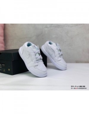 Air Jordan 1 Kids Shoes For Kids #708341