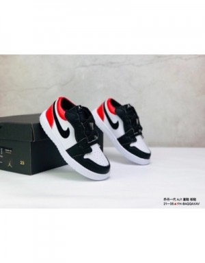 Air Jordan 1 Kids Shoes For Kids #708342