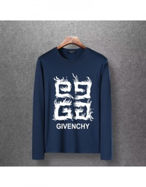 Givenchy T-Shirts For Men #709410