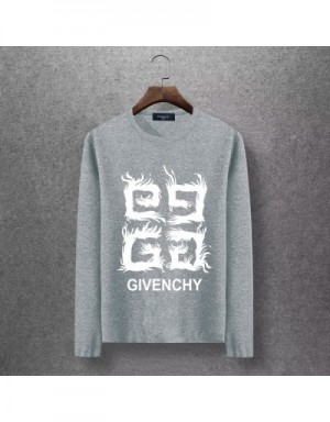 Givenchy T-Shirts For Men #709412